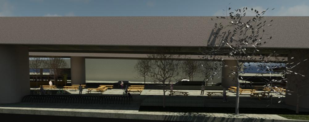 Raas-rendering20141129-429-19gvewf