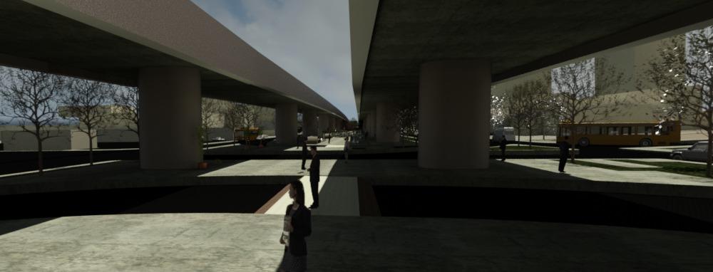 Raas-rendering20141129-429-xti2f3