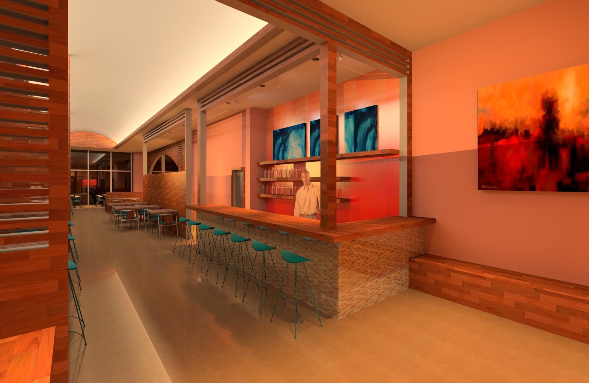 Raas-rendering20141202-21669-8q7vy8