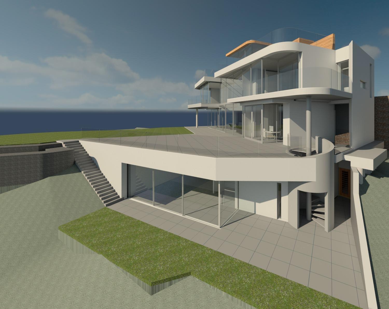 Raas-rendering20141202-30953-1gjps8e