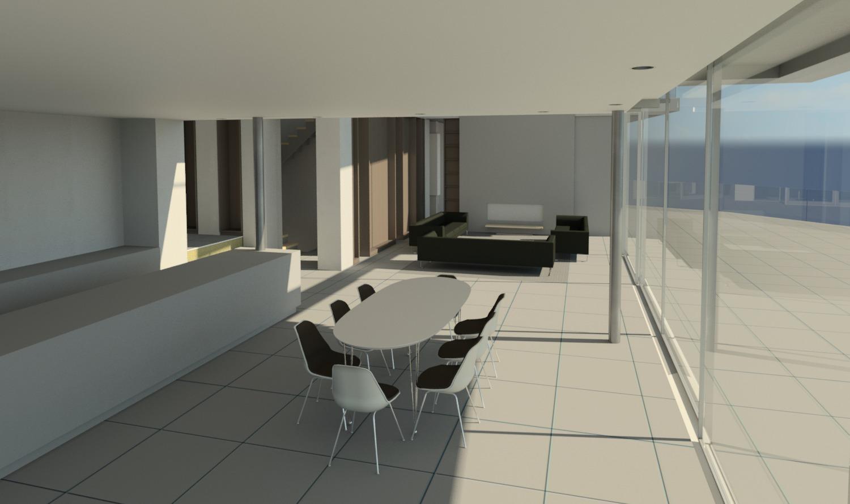 Raas-rendering20141202-31620-qk1l1e