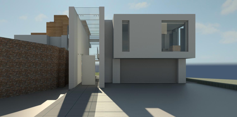 Raas-rendering20141202-31620-q3op6x