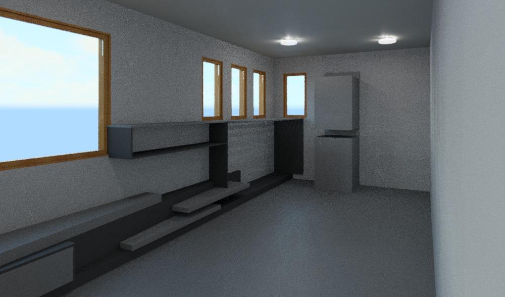 Raas-rendering20141202-1972-rb912l