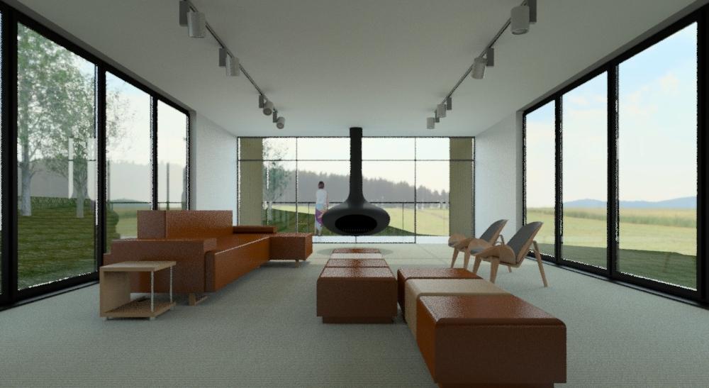 Raas-rendering20141203-28437-cegeho