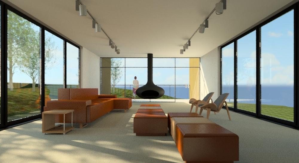 Raas-rendering20141203-28437-1a1580n