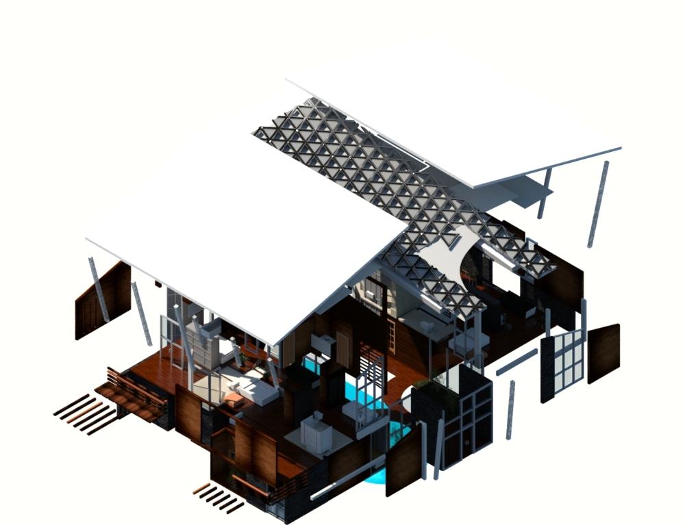 Raas-rendering20141203-7910-1ejmggo
