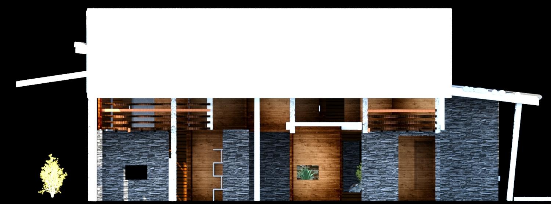Raas-rendering20141203-7910-1h5xeyr