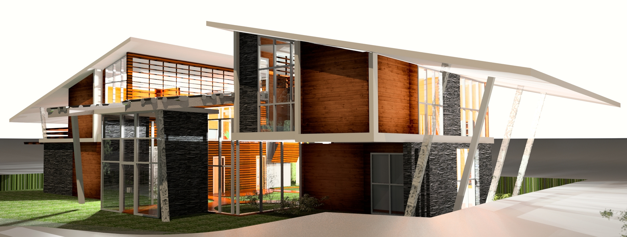 Raas-rendering20141203-7910-vqk8v5