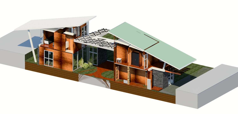 Raas-rendering20141203-7910-qn4f2q