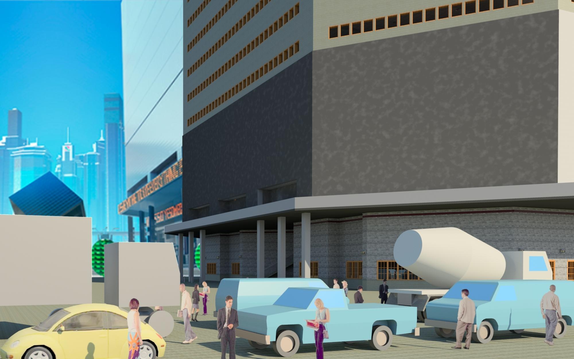 Raas-rendering20141203-12861-1xvwpj2