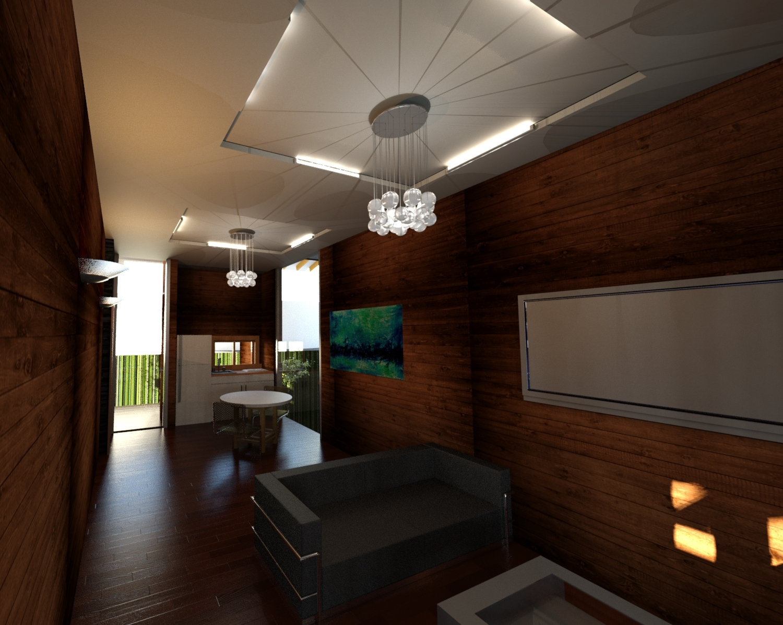 Raas-rendering20141204-3540-1qpvj5s