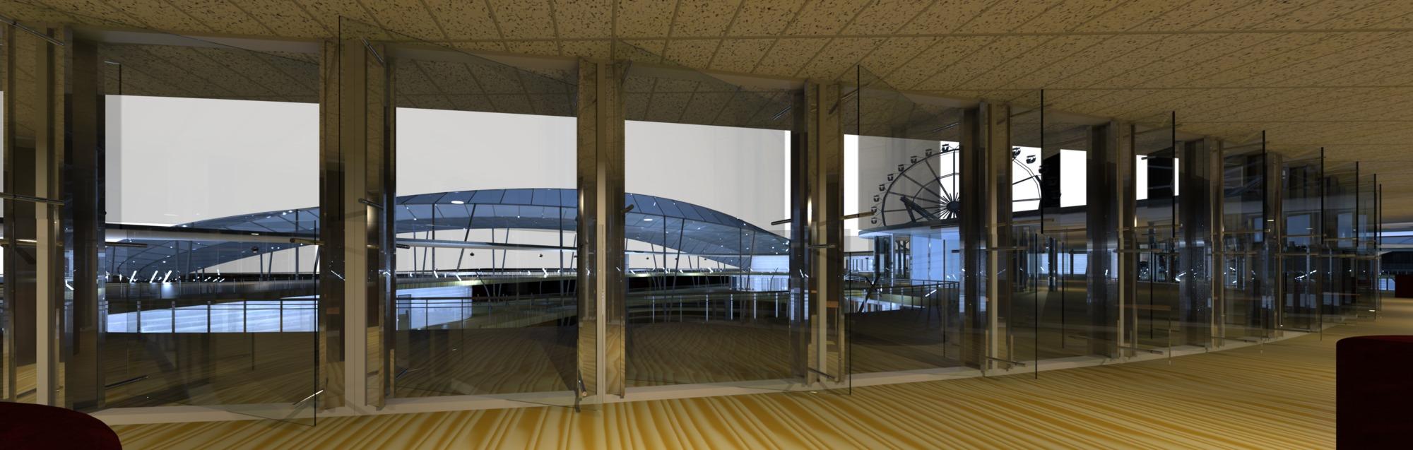 Raas-rendering20141206-32750-1ajv0um