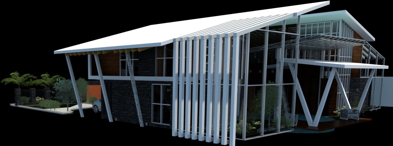 Raas-rendering20141206-7764-10nuixt