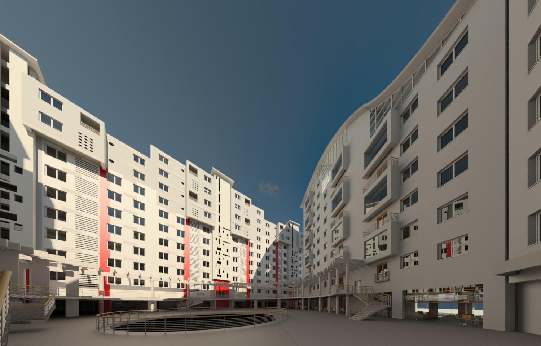 Raas-rendering20141206-7690-1k3ezq1