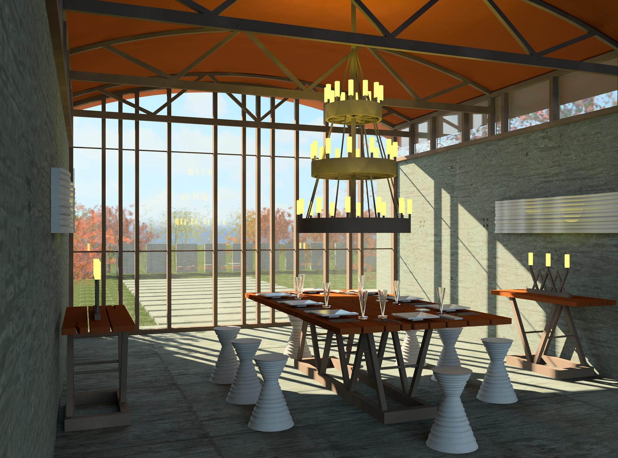 Raas-rendering20141207-31612-9dclop