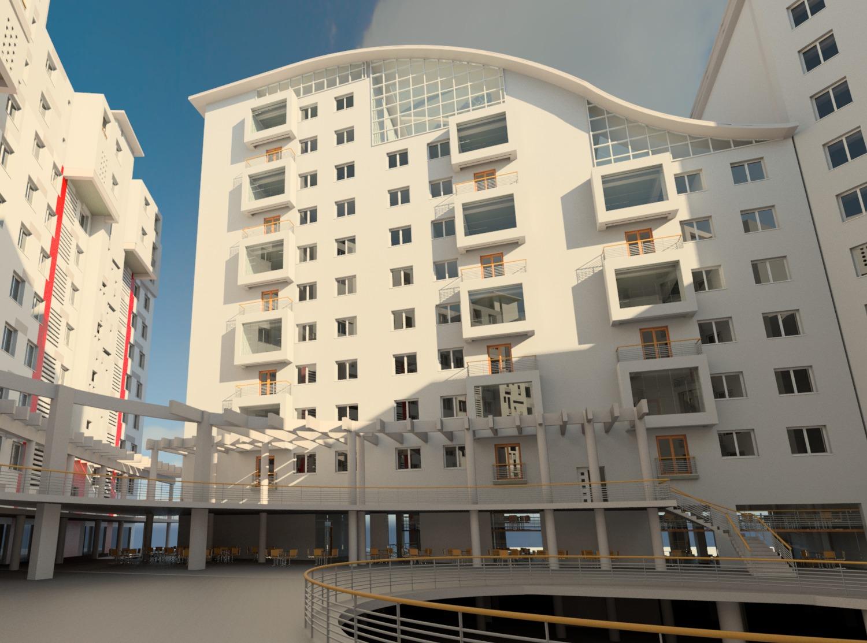 Raas-rendering20141207-12660-nblyh5