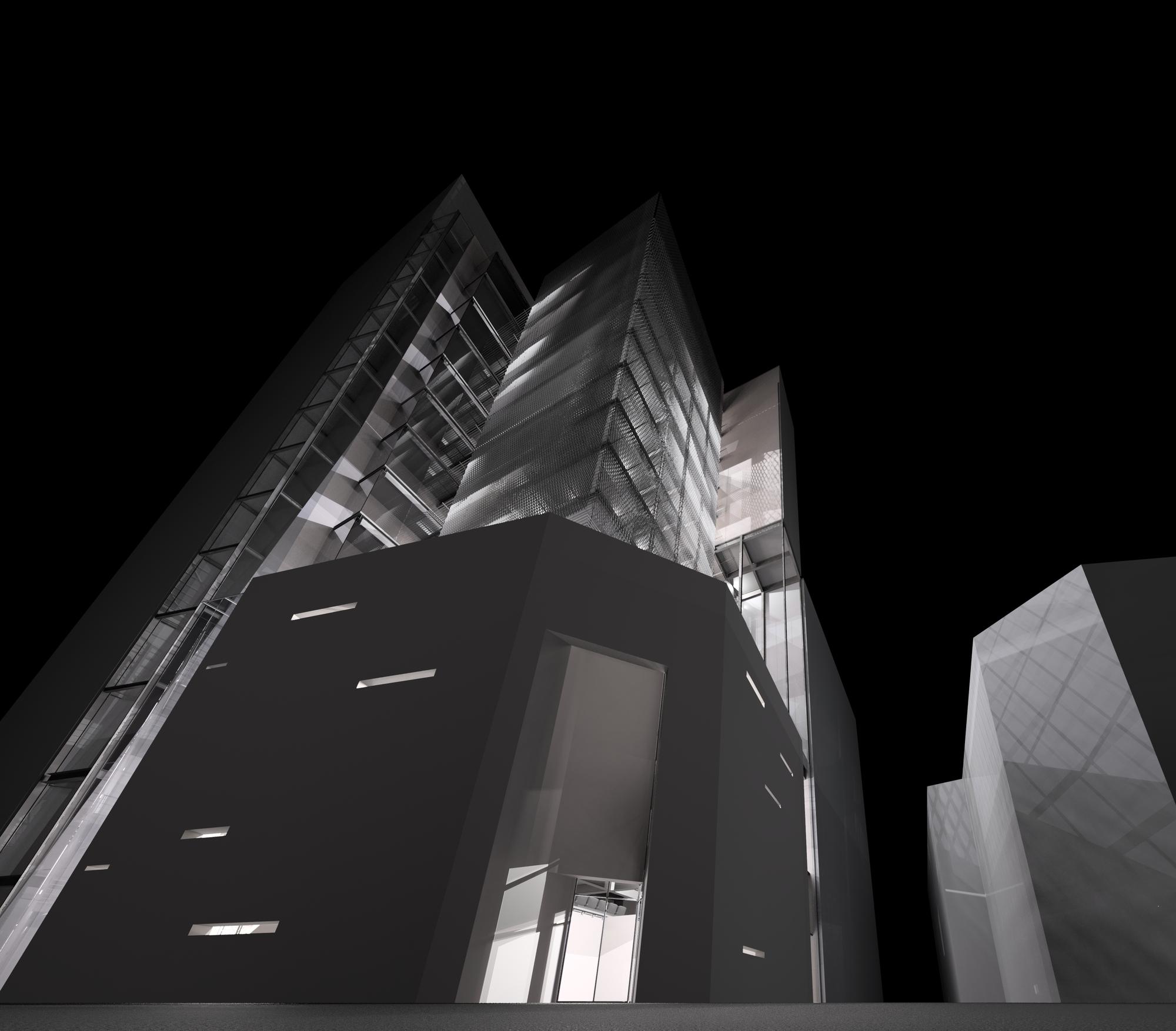Raas-rendering20141207-5816-vl7g74