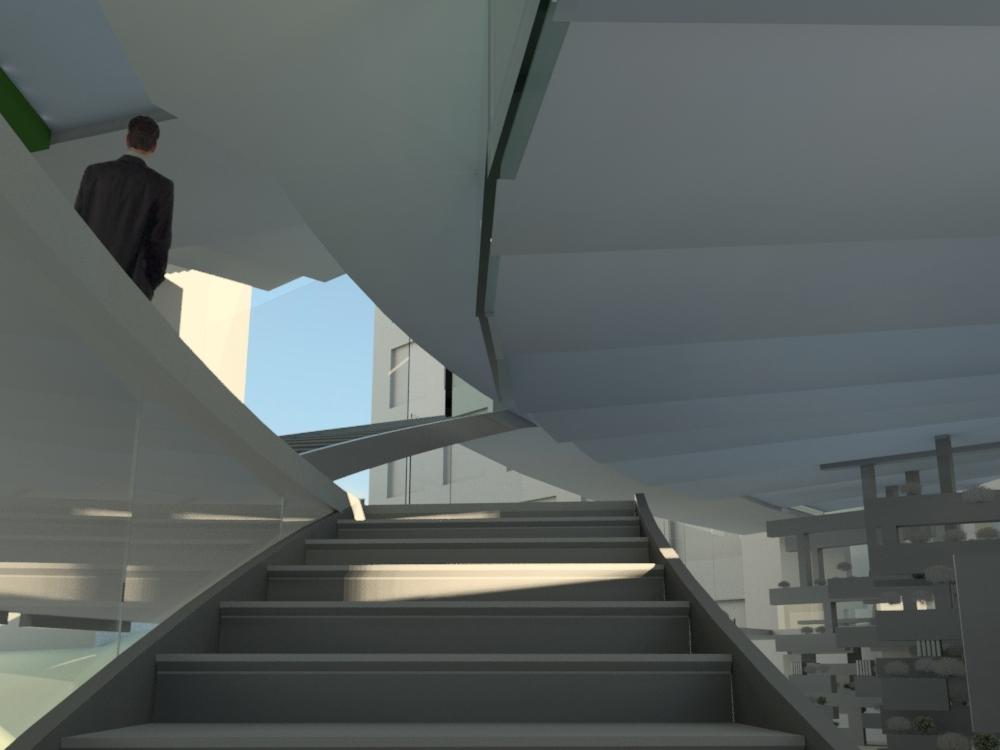 Raas-rendering20141207-19654-1qysgvi