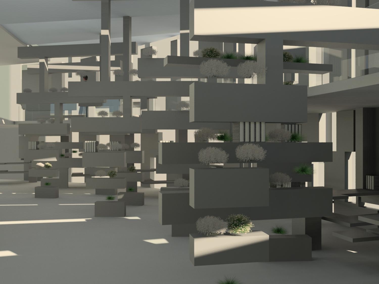 Raas-rendering20141207-19654-1opq6si