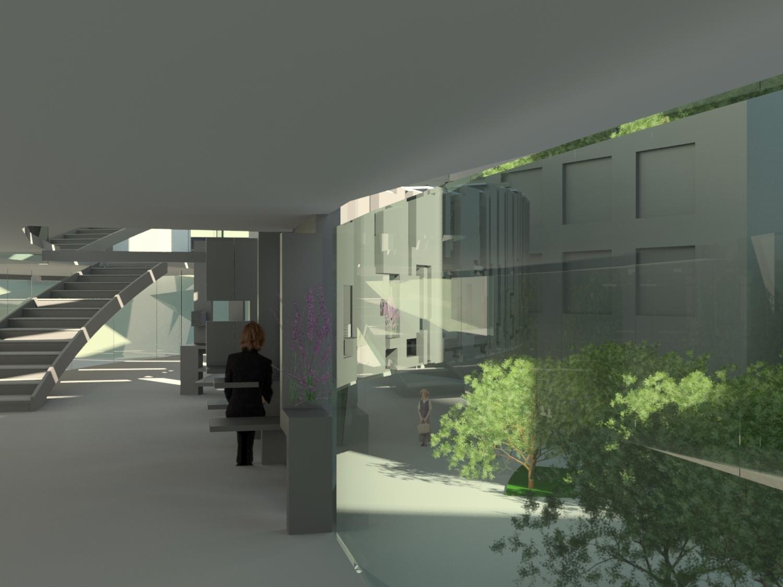 Raas-rendering20141207-19654-pjbill