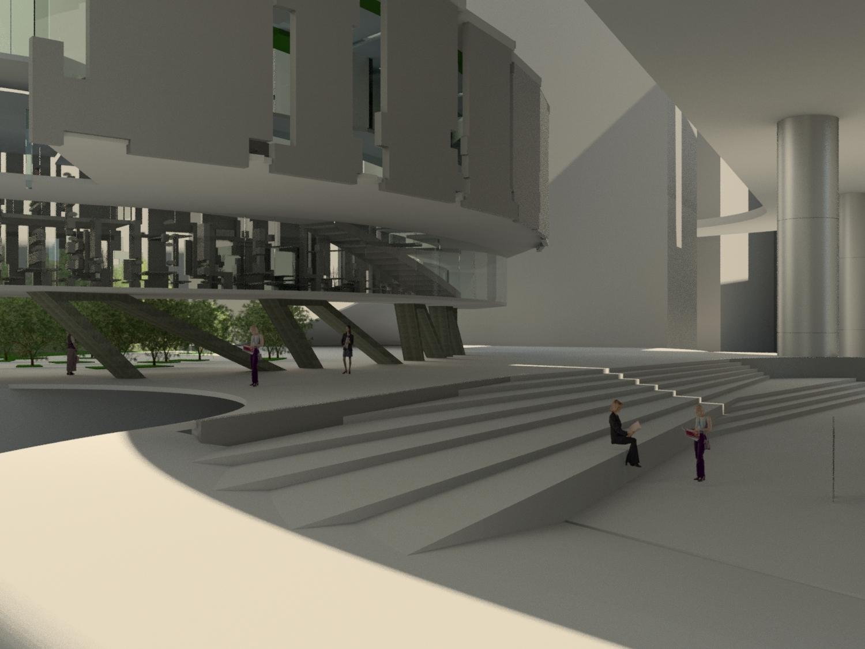 Raas-rendering20141207-19654-k5t5e7