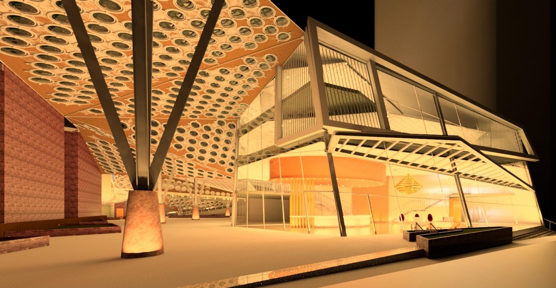 Raas-rendering20141208-27500-1hnmi53