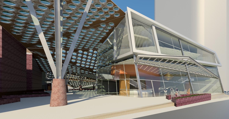 Raas-rendering20141208-27500-t389oy