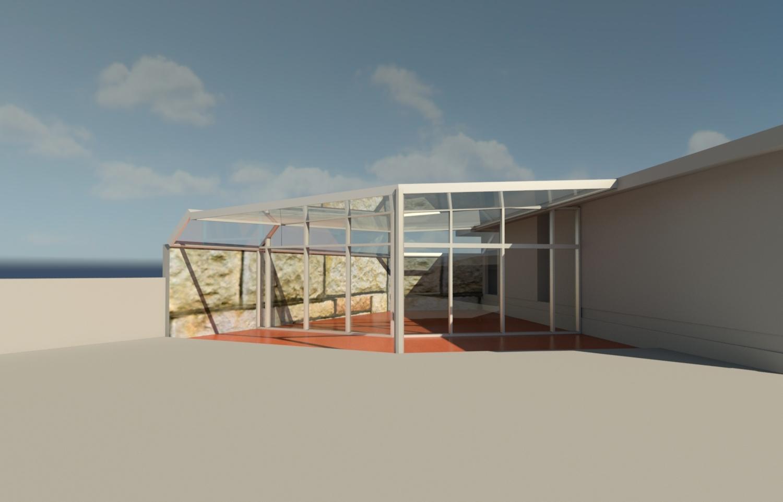 Raas-rendering20141208-17028-1to7e7u