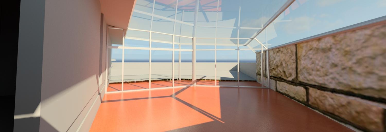 Raas-rendering20141208-17028-13l5qq4