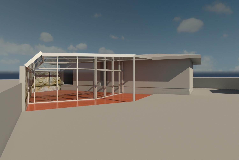 Raas-rendering20141208-17028-11unhaa