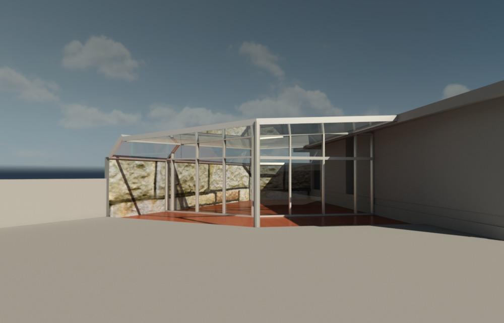 Raas-rendering20141208-17028-1rus3zh