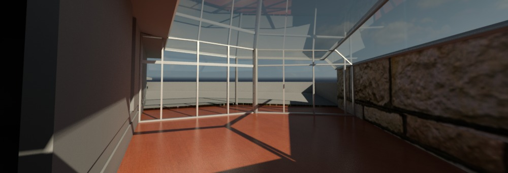 Raas-rendering20141208-17028-1tec5vp