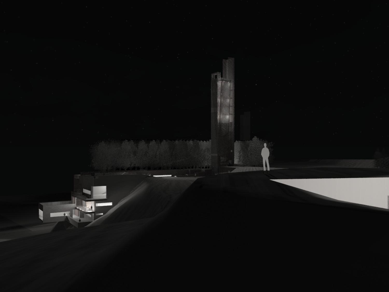 Raas-rendering20141211-8367-7edgyv