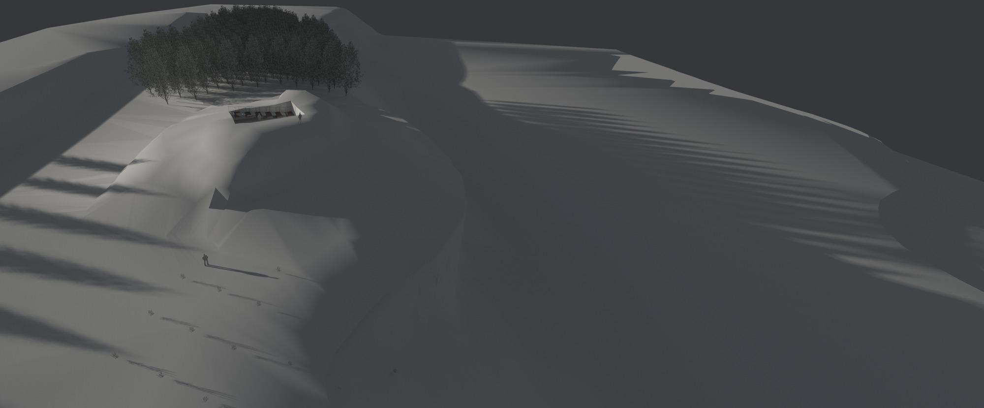 Raas-rendering20141211-8722-5ti3y6