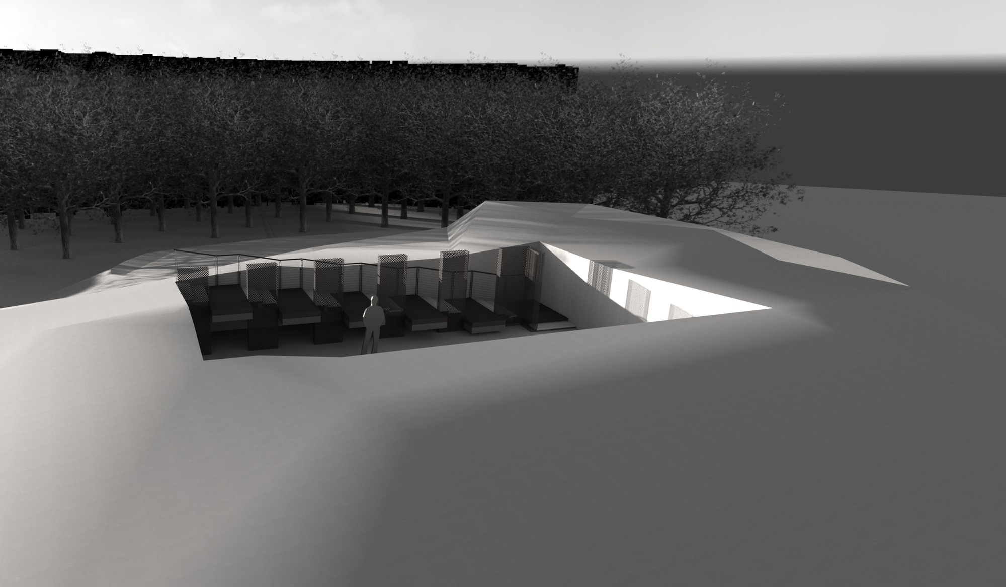 Raas-rendering20141211-8722-1kumt0d