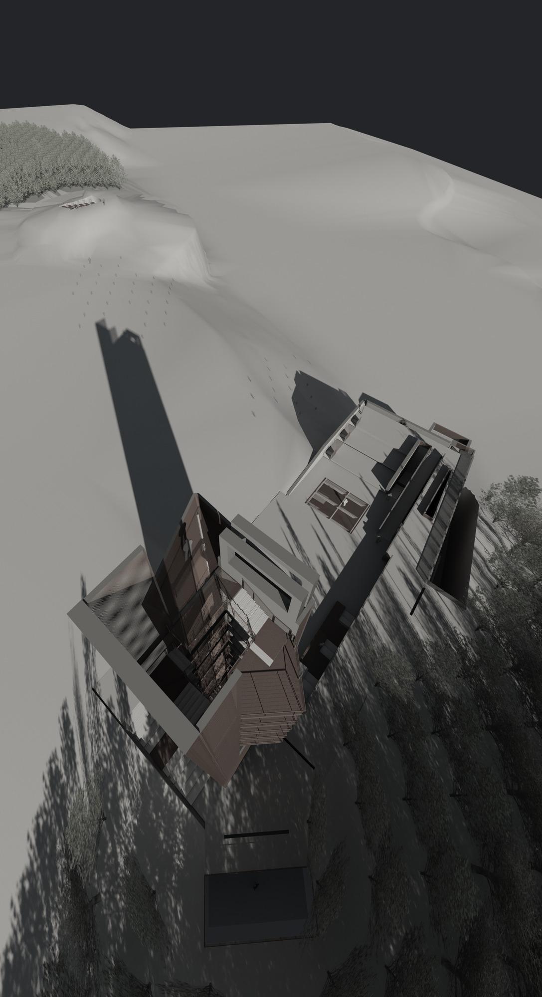Raas-rendering20141211-8722-mc77zq