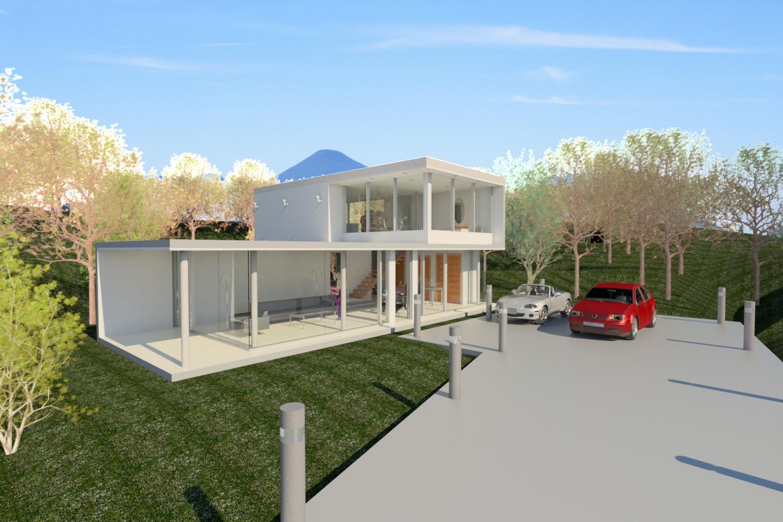 Raas-rendering20141211-31241-tu3kp6