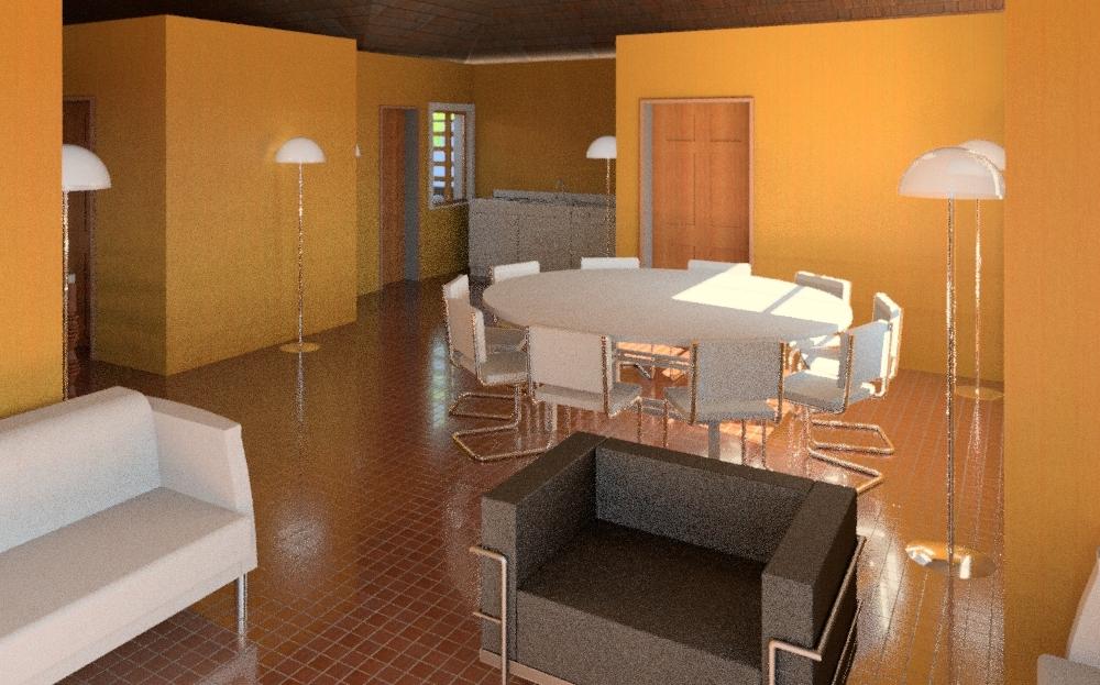 Raas-rendering20141211-8635-10ziiv3