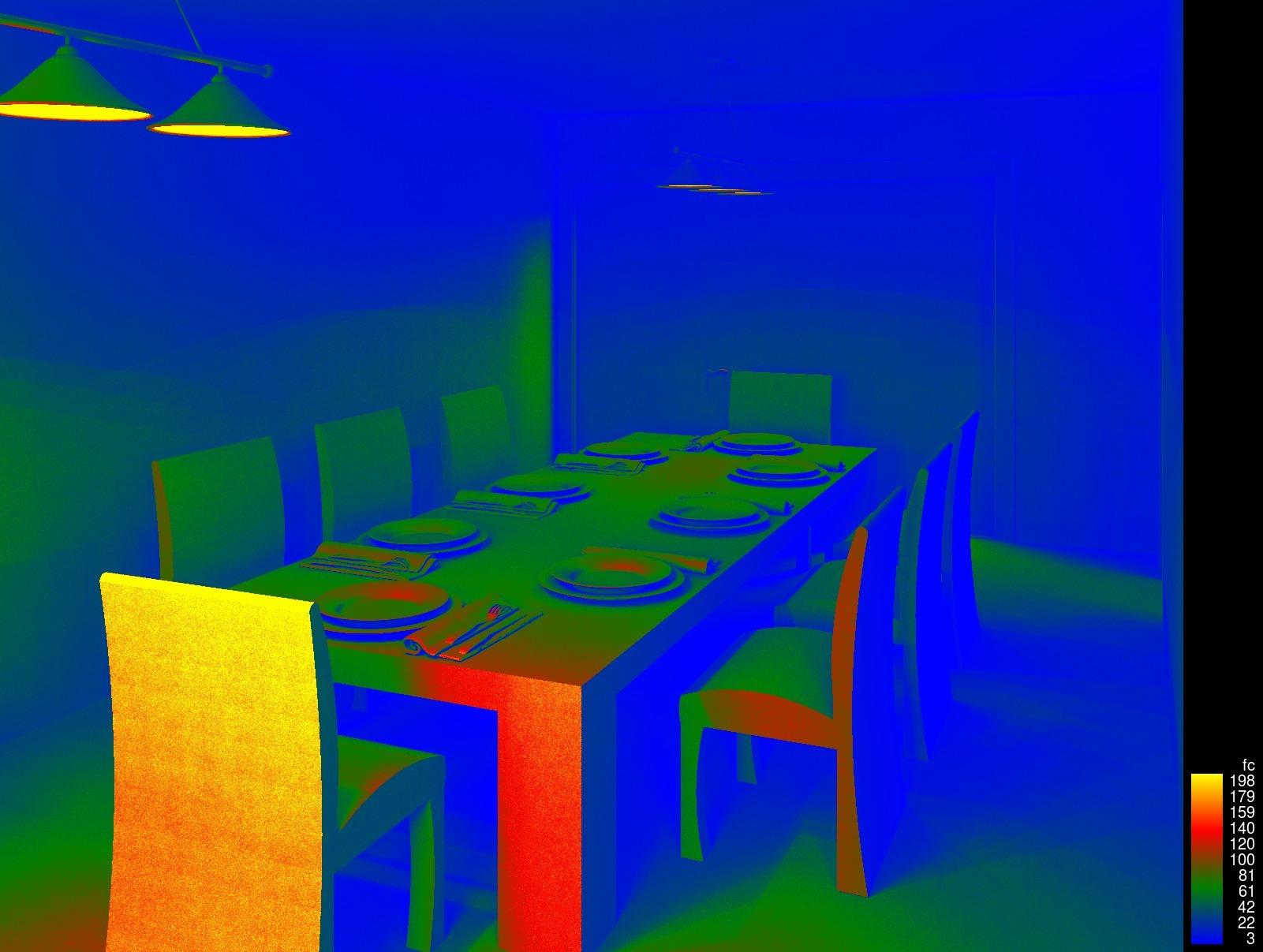 Raas-rendering20141212-3293-19qhray