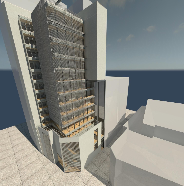 Raas-rendering20141212-25758-3gb9q7