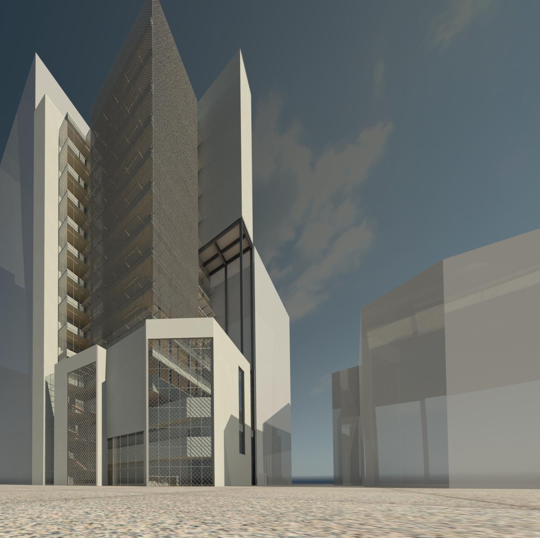 Raas-rendering20141212-25758-1iufcem