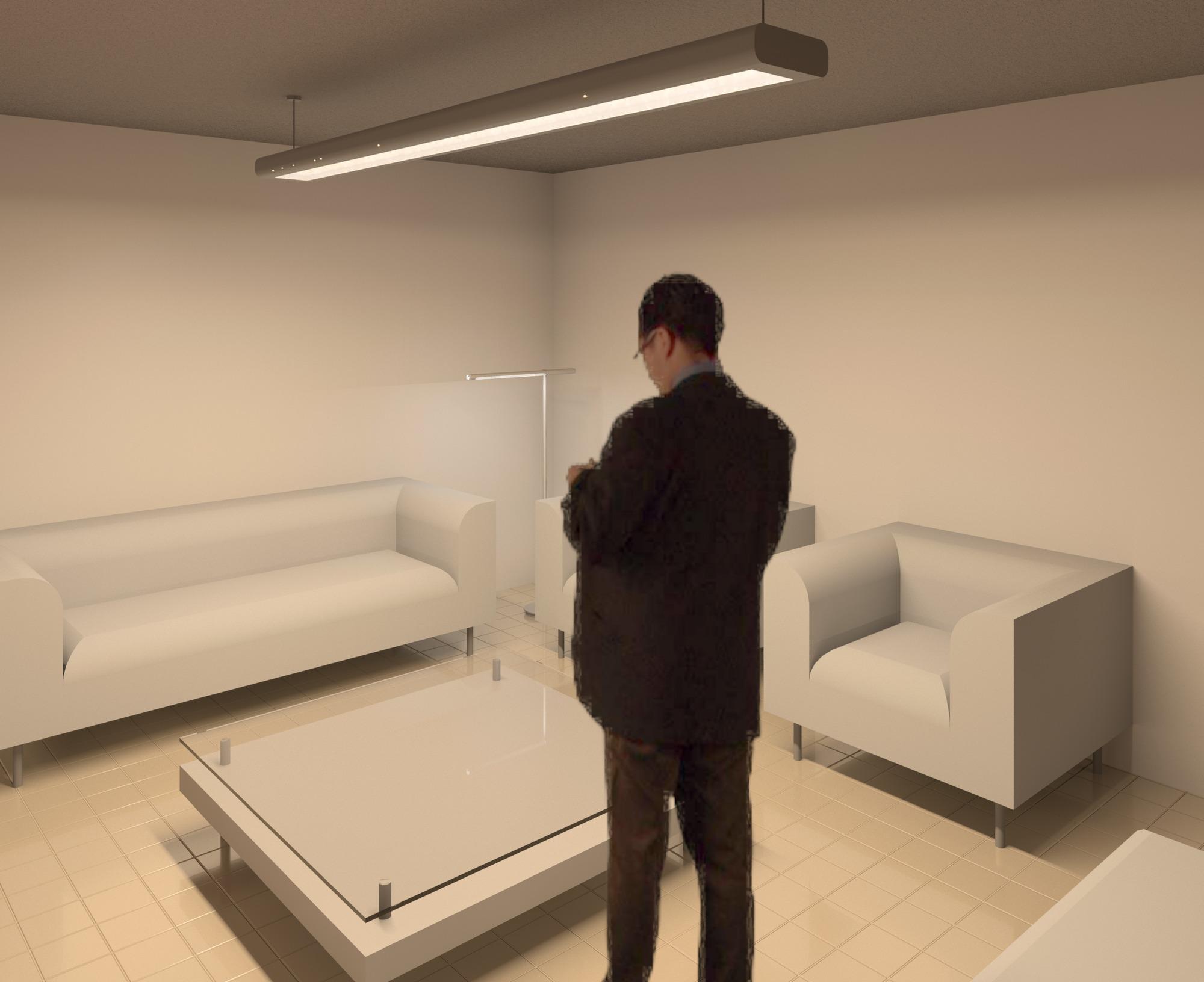 Raas-rendering20141213-11013-1k66lbz