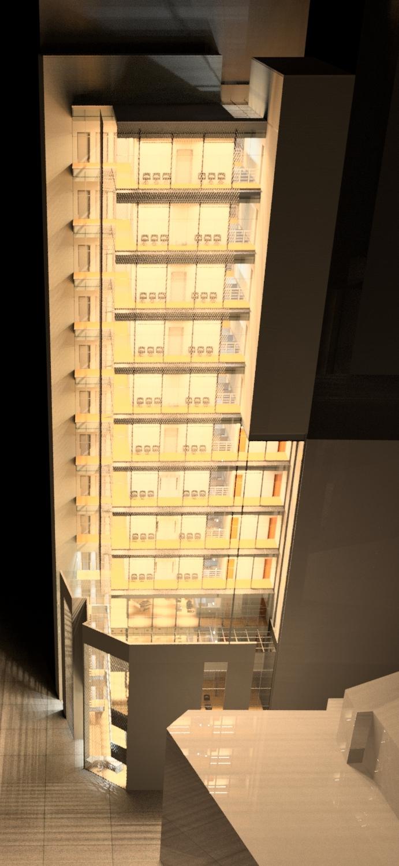 Raas-rendering20141214-2508-146jfm0