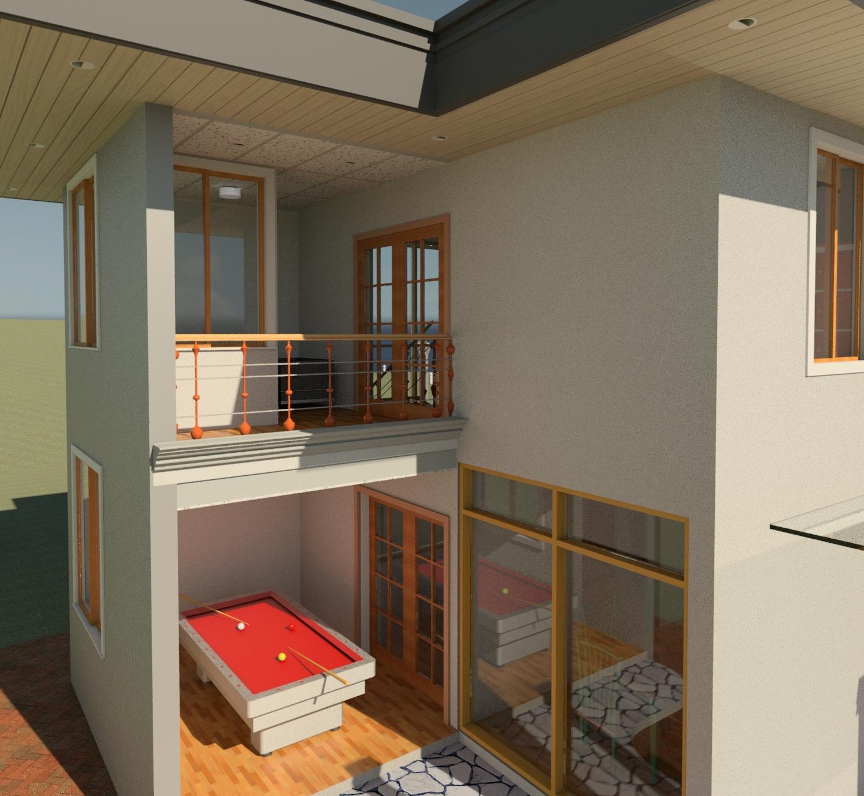 Raas-rendering20141214-6829-11kf8tk