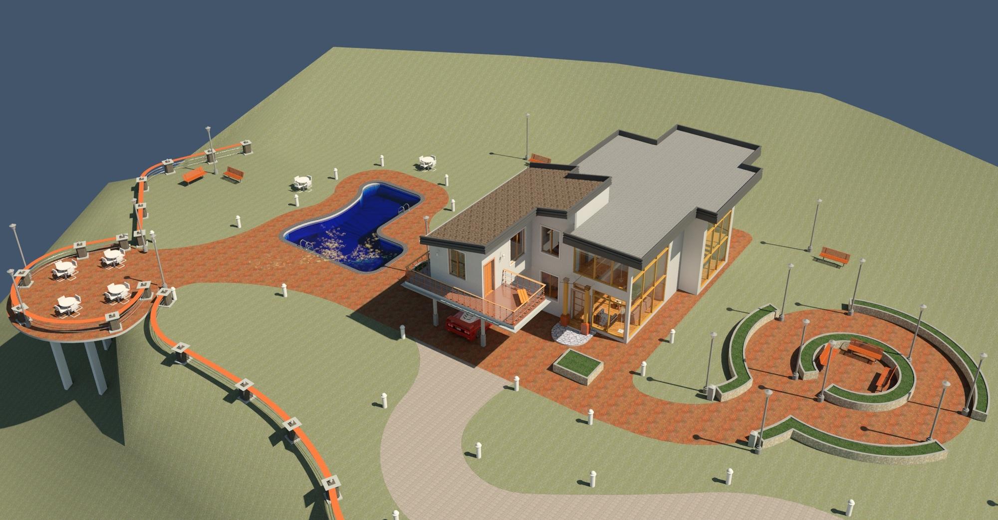 Raas-rendering20141214-6829-136j7aw
