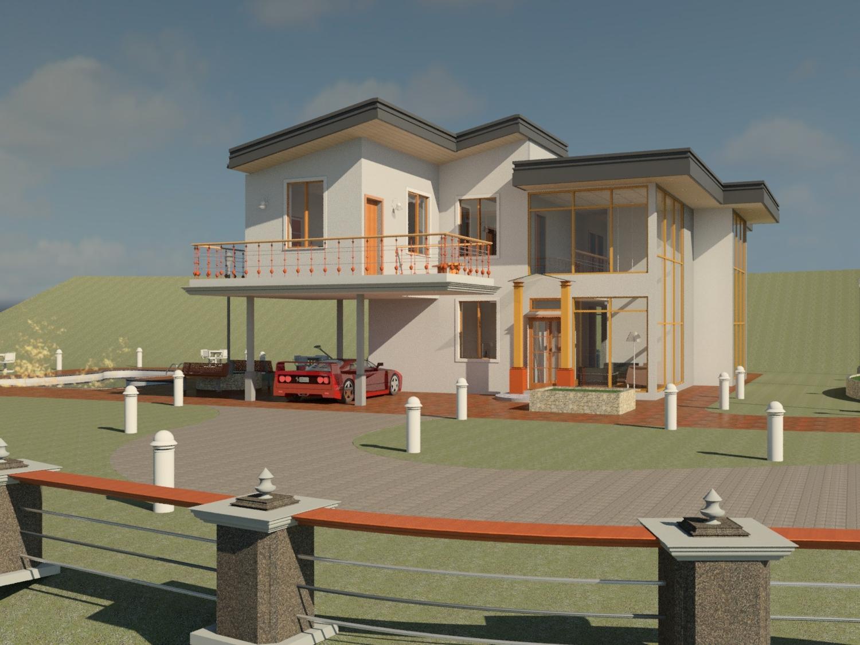 Raas-rendering20141214-7333-u8znua