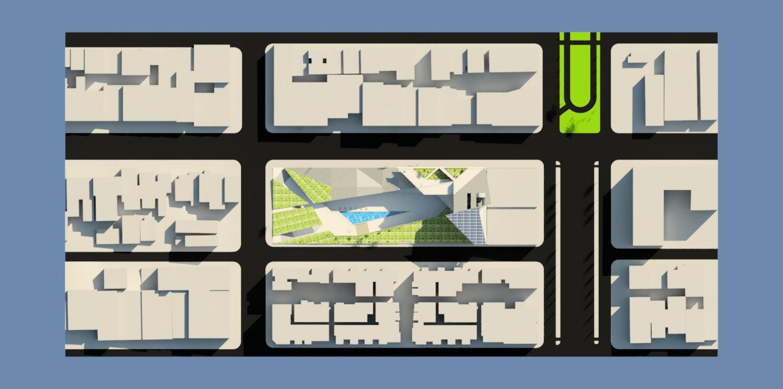 Raas-rendering20141214-17154-1w025xw
