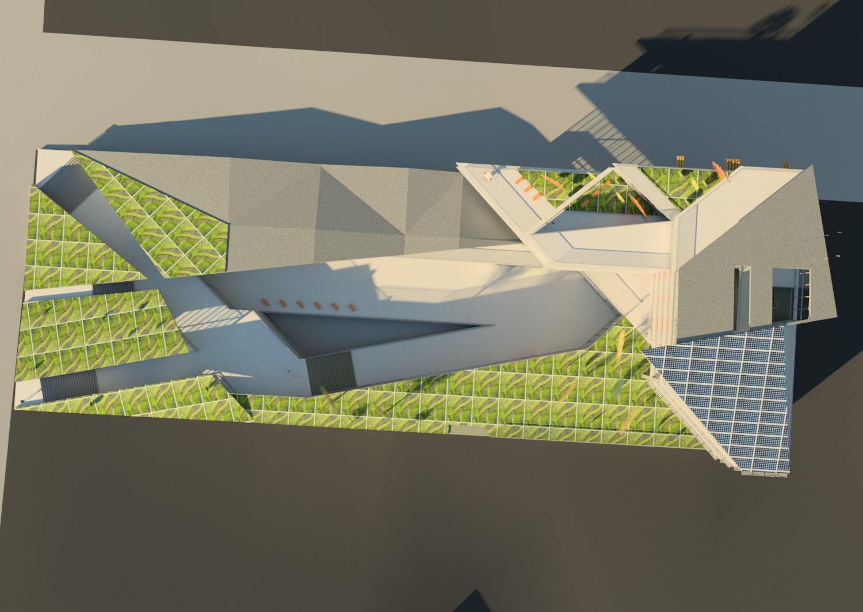 Raas-rendering20141214-17797-1oxl0q9