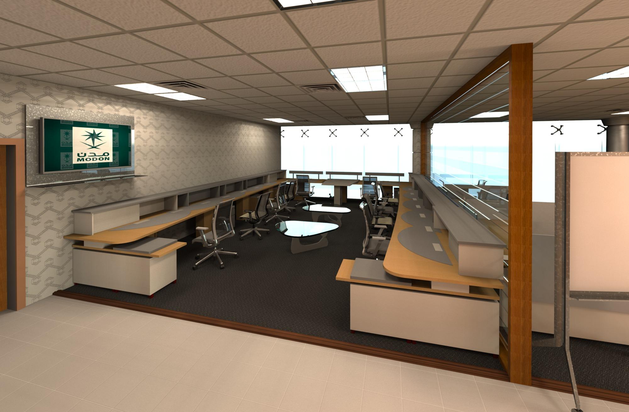 Raas-rendering20141214-30639-7i77yg