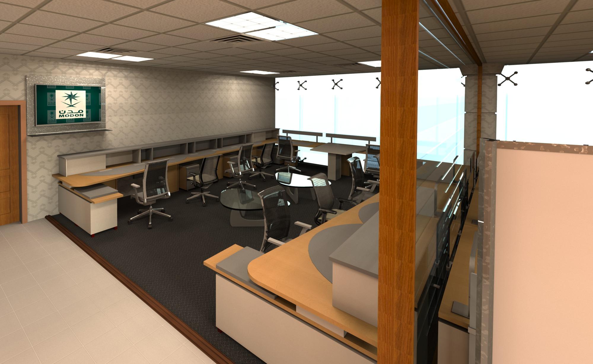 Raas-rendering20141214-30639-1l8d4bf